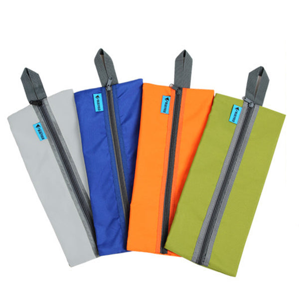 Waterproof Stuff  Bag Outdoor