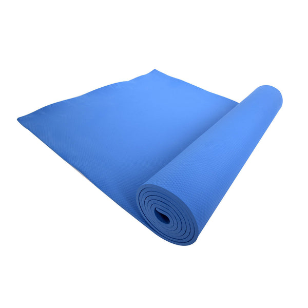 Portable Yoga Mat