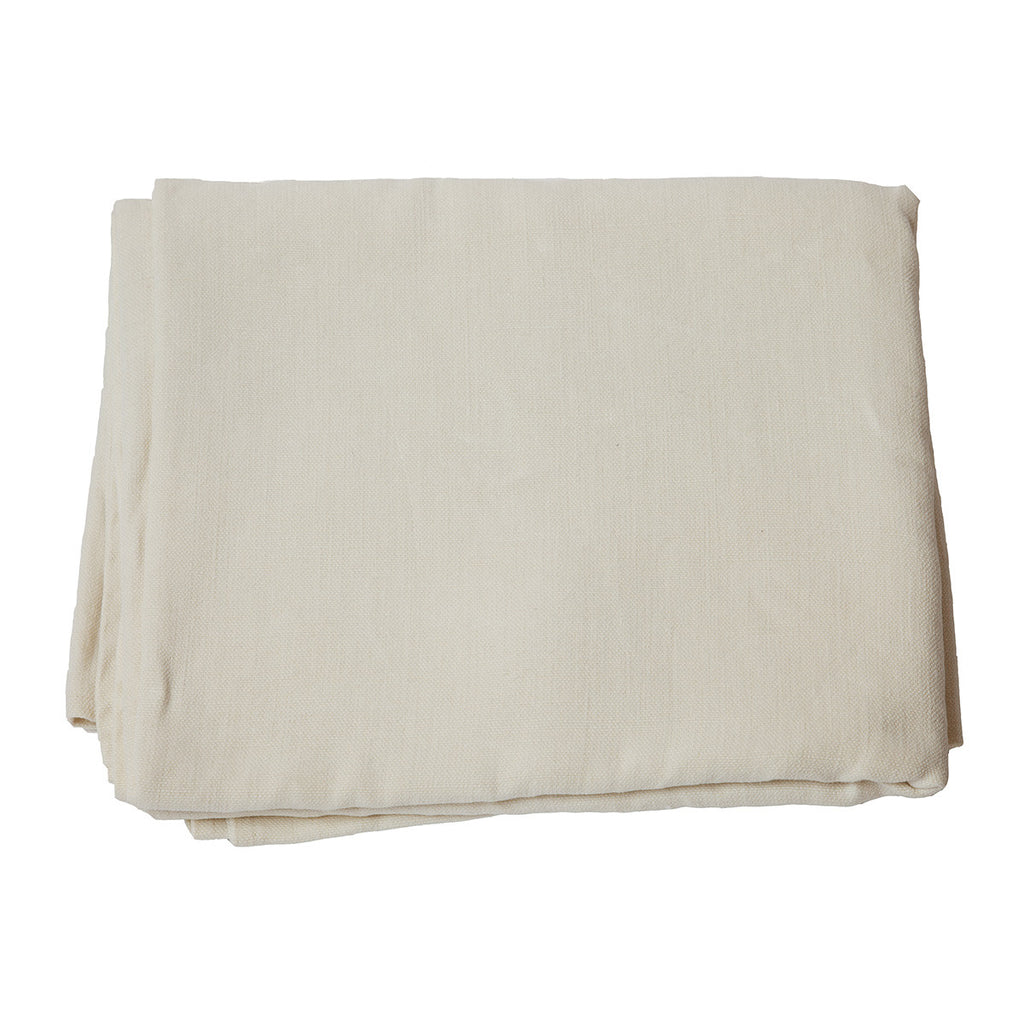 auvergne bedcover/ blanket/ throw