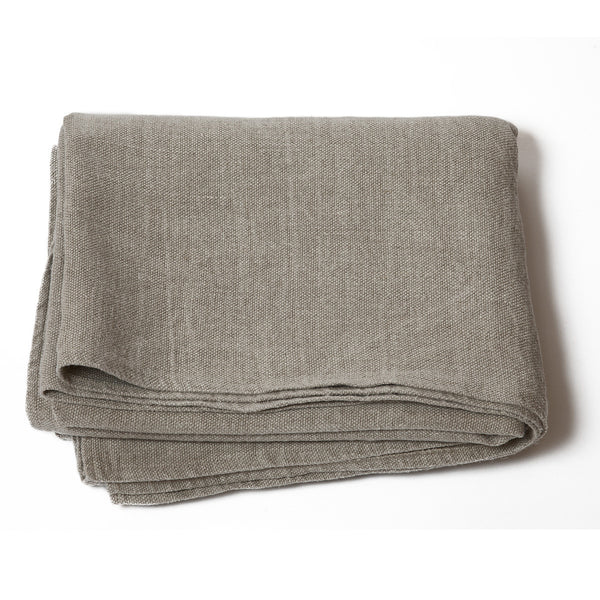 perigord bedcover/ blanket/ throw