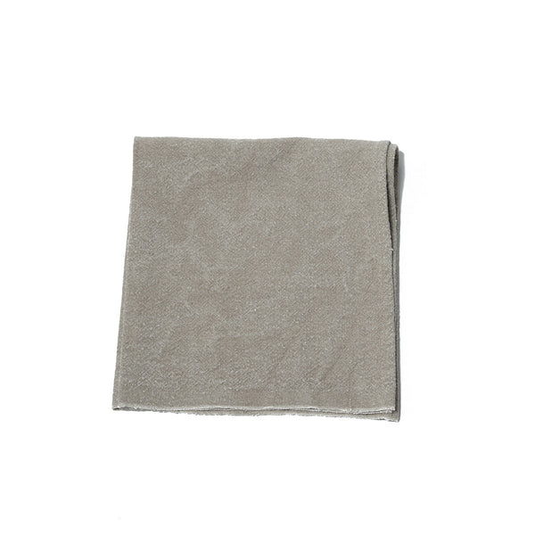 plain hem marmande hand towel