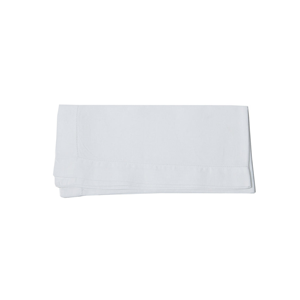 one line hemstitch belluno napkin