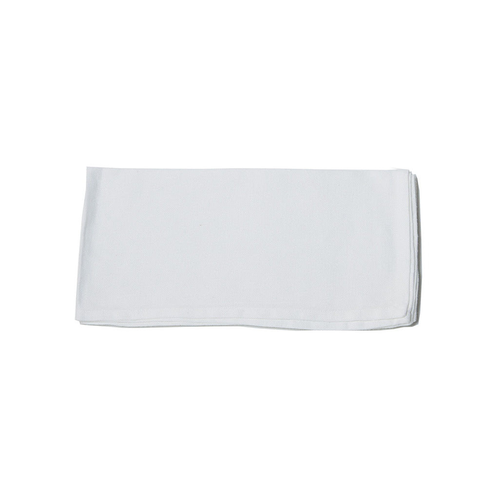 plain hem treviso circular tablecloth
