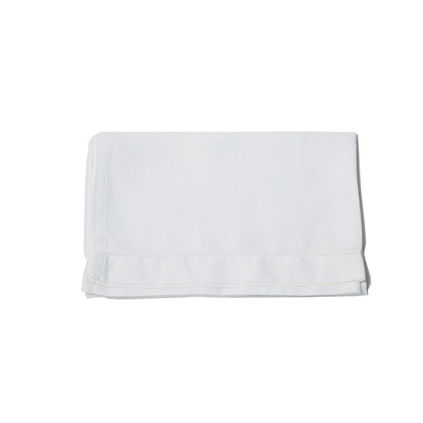 one line hemstitch savona bath towel