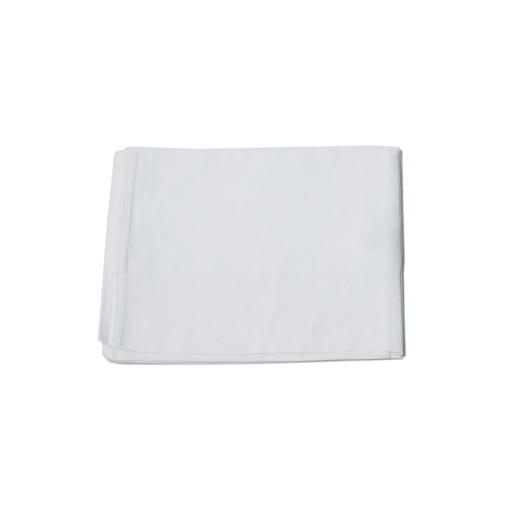 semplice belluno pillowcase