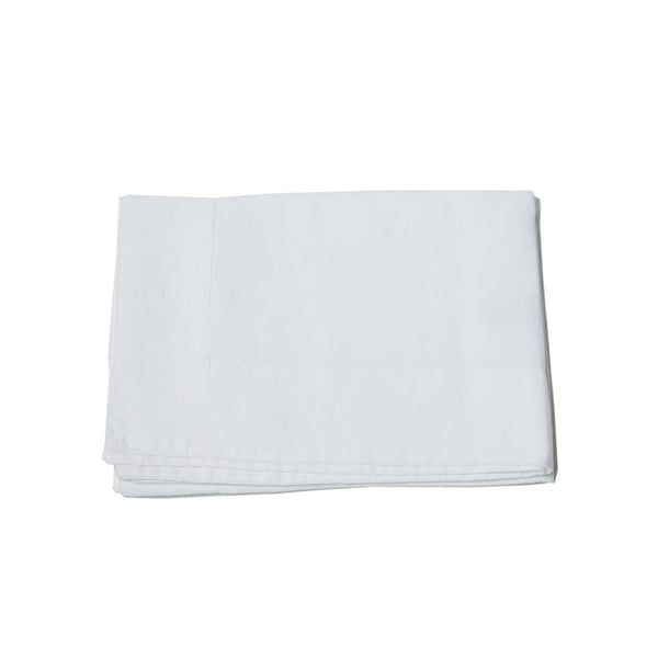 border belluno pillowcase