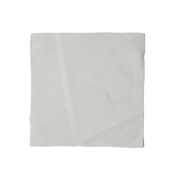 one line hemstitch treviso placemat