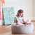 5 Ways to De-toxify Kids' Rooms