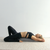 How to Use a Pranayama Pillow with Angela Kukhahn