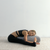 How to Use a Yoga Bolster with Angela Kukhahn