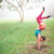 Morning Routines | Yogi, Mom, and Handstand Expert Holly Fiske