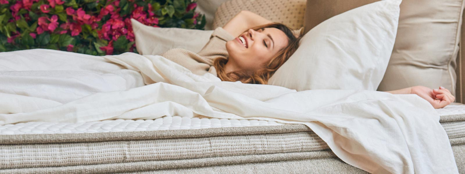 Brentwood Home 5 Tips For Sleeping Soundly