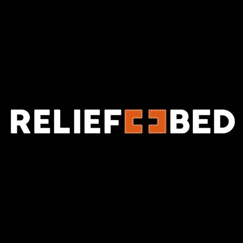Donate a Bed, Change a Life