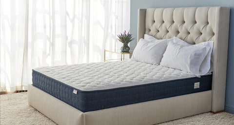 Avalon Mattress