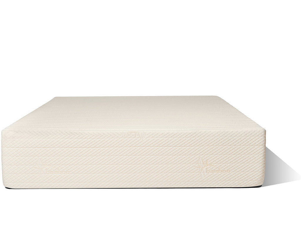 beautiful loft truck mattress likable queen awe america aireloom dump wondrous wonderful mattresses day arizona california sale express best engrossing size impressive full organic reports adjustable s furniture the in consumer at somerset of latex