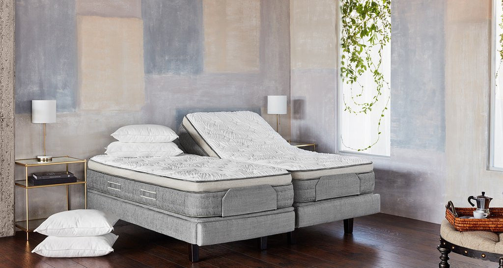 Cupertino Mattress