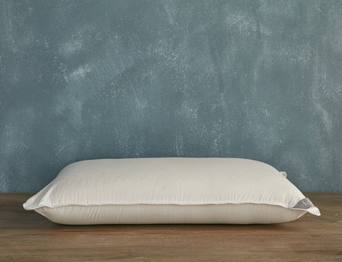 Carmel Latex Pillow