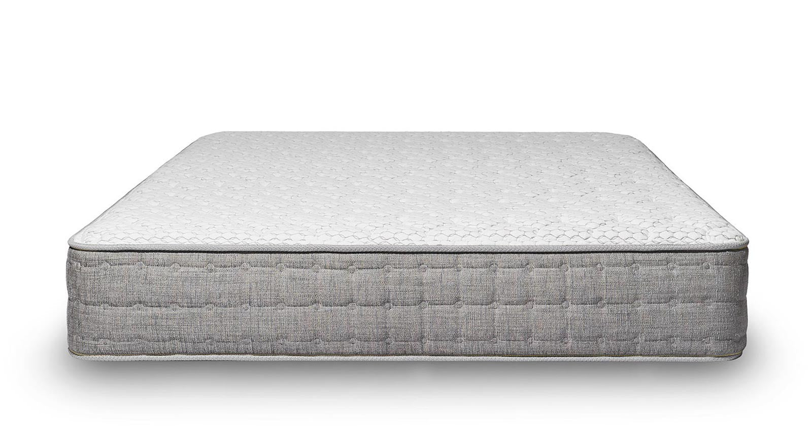 Sierra Mattress Brentwood Home