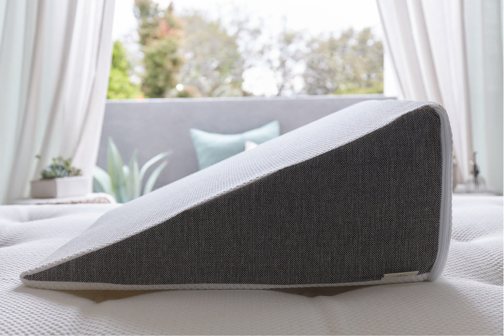 Ojai Wedge Pillow