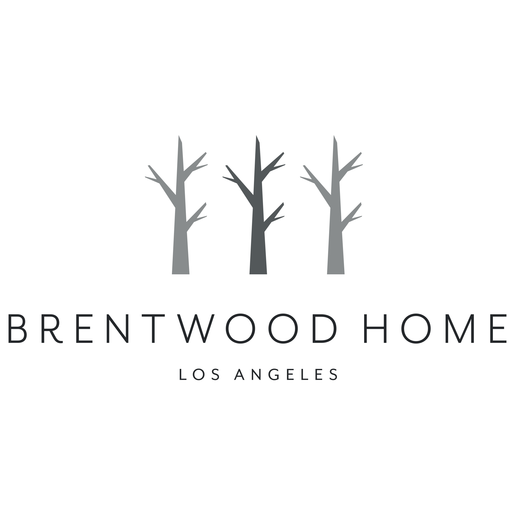 Brentwood Home: Artisans of Sleep | Mattresses, Pillows and Bedding