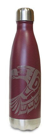 16oz. Insulated Bottles