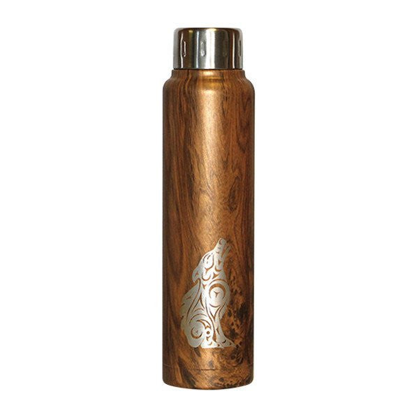 Totem Insulated Bottle