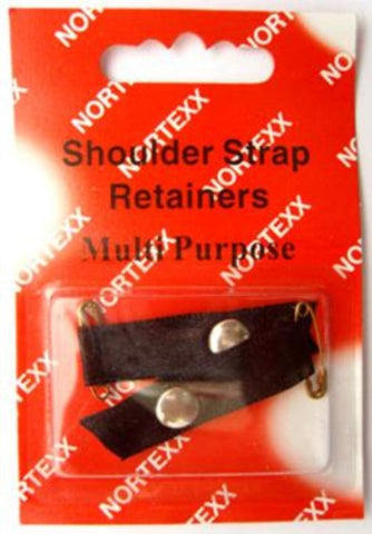 SHOULDERSTRAP04 - Ribbonmoon