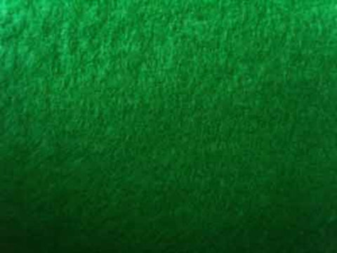 "FELT39 9"" Hunter Green Felt Sqaure, 30% Wool, 70% Viscose - Ribbonmoon"
