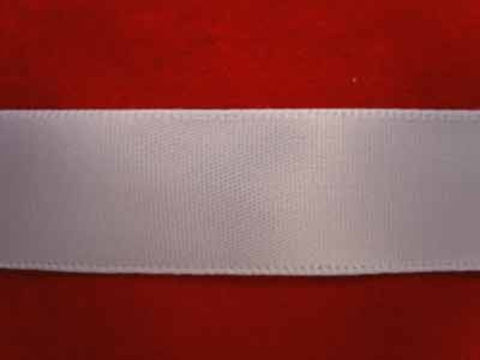 R3984 16mm Lilac Mist Single Face Satin Ribbon by Offray - Ribbonmoon