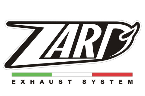 Zard Full Product Range Coming Soon!