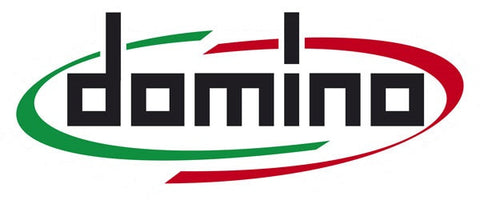 Domino Full Product Range Coming Soon!