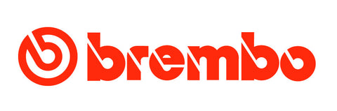 Brembo Full Product Range Coming Soon!