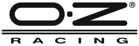 O.Z Racing Motorcycle Product Range Coming Soon!
