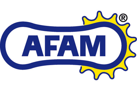 AFAM Full Product Range Coming Soon!