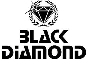 Black Diamond Full Product Range Available!