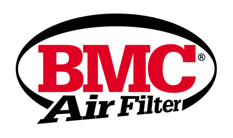 BMC Air Filter Full Product Range Coming Soon!