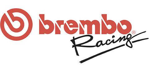 Brembo Racing Full Product Range Coming Soon!
