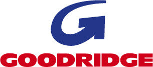 Goodridge Full Product Range Available!