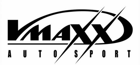 V-Maxx Full Product Range Available!