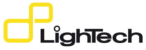 LighTech Full Product Range Coming Soon!