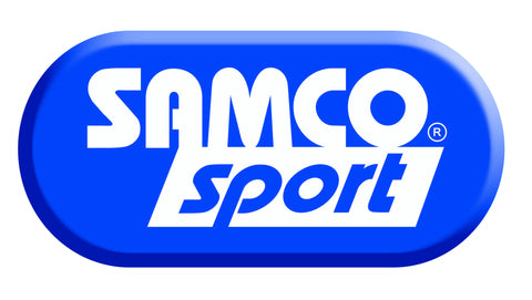 Samco Sport Full Product Range Available!