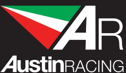 Austin Racing Full Product Range Coming Soon!