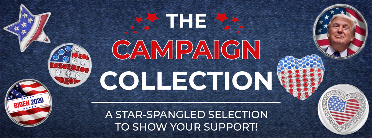 A Star-Spangled Selection