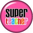 Super Teacher Popper