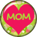 Mom Heart snap