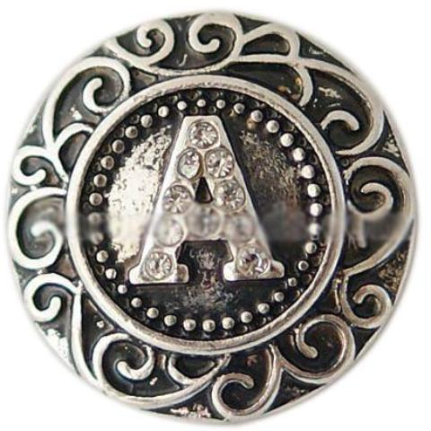 Metal and Crystal Letters A-M