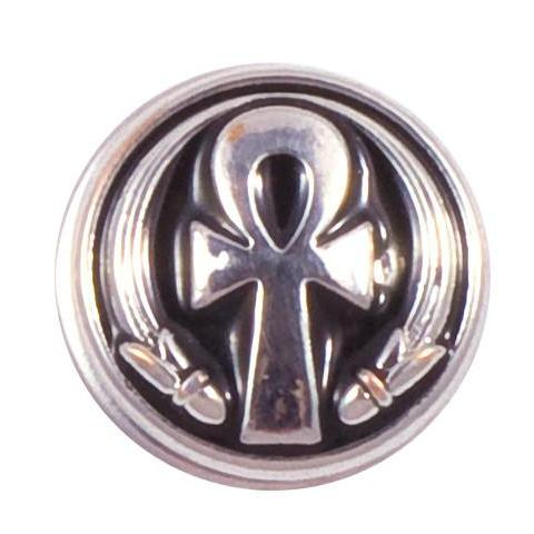 ANKH Key of Life snap