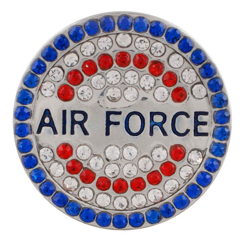 Military Air Force Snap