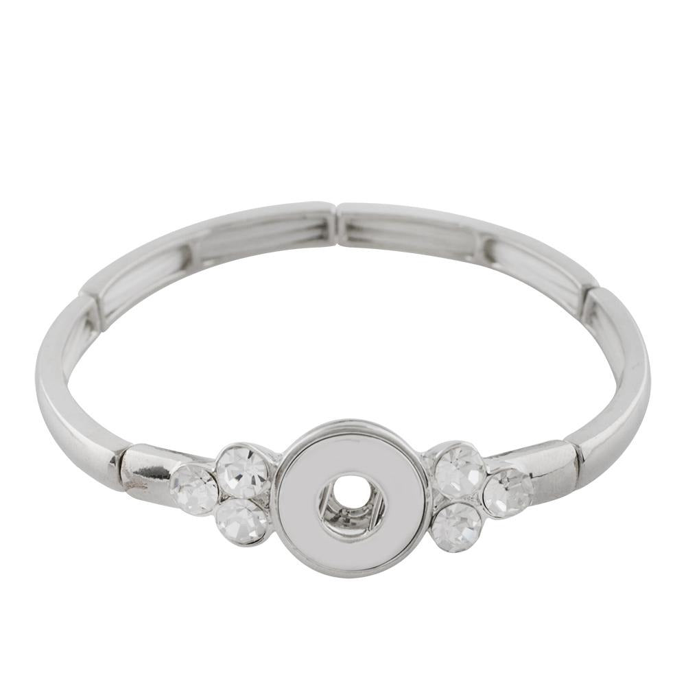 Crystal Berries Mini Bracelet - Gracie Roze