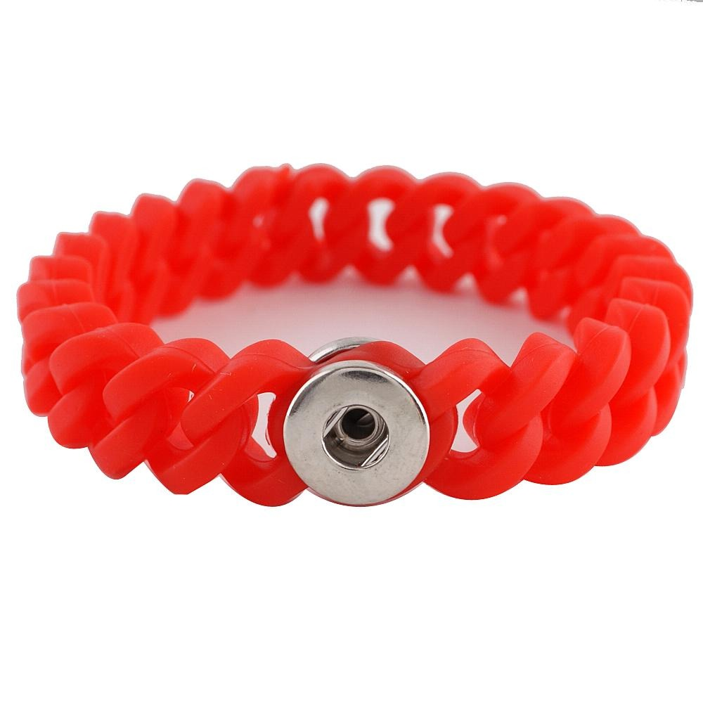 Kids Jelly Mini Bracelet - Gracie Roze